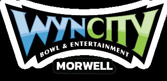 WYNCITY Morwell